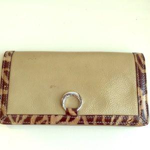 BRIGHTON💖 Ladies Wallet